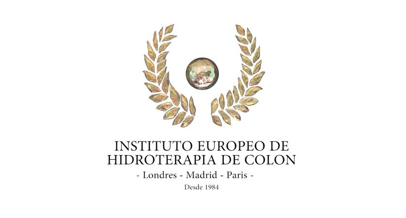 Instituto Europeo de Hidroterapia de Colon