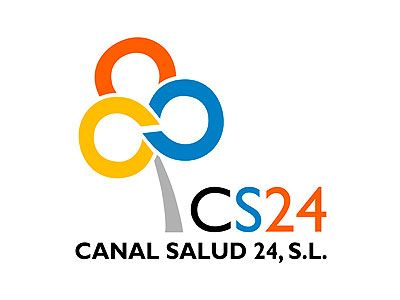 canalsalud24