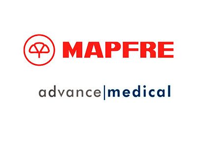 seguros mapfre advance medical